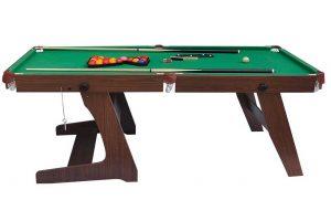Mesas de billar, precios | Las mejores mesas de billar