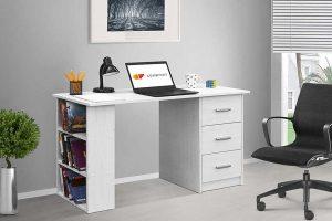 Mesa de estudio Ikea | Las mejores mesas de estudio