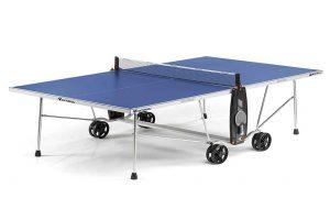 Mesas de ping pong, precios | Las mejores mesas de ping pong