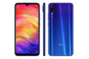 Móvil Xiaomi | Móviles Xiaomi, precios