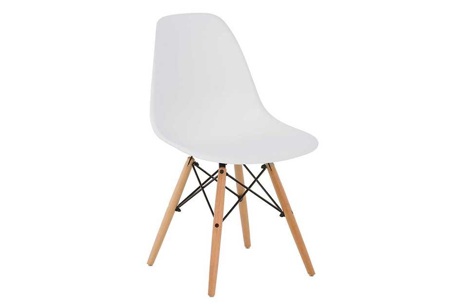 sillas-de-madera-precios