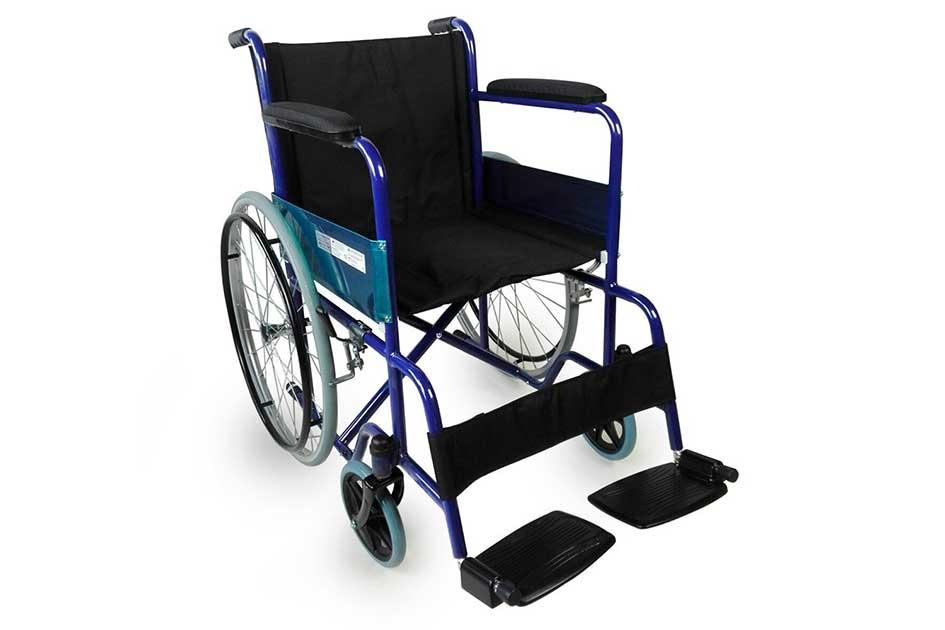 sillas-de-ruedas-baratas