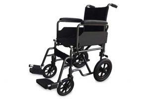Sillas de ruedas, precios | Las mejores sillas de ruedas