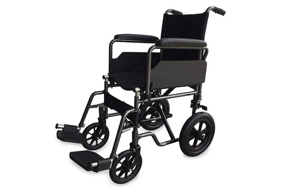 sillas-de-ruedas-precios