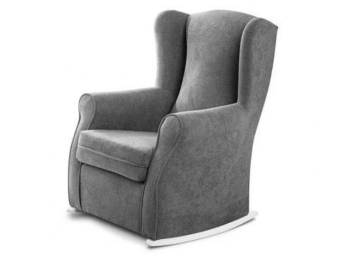 Sillón mecedora | Los mejores sillones mecedora