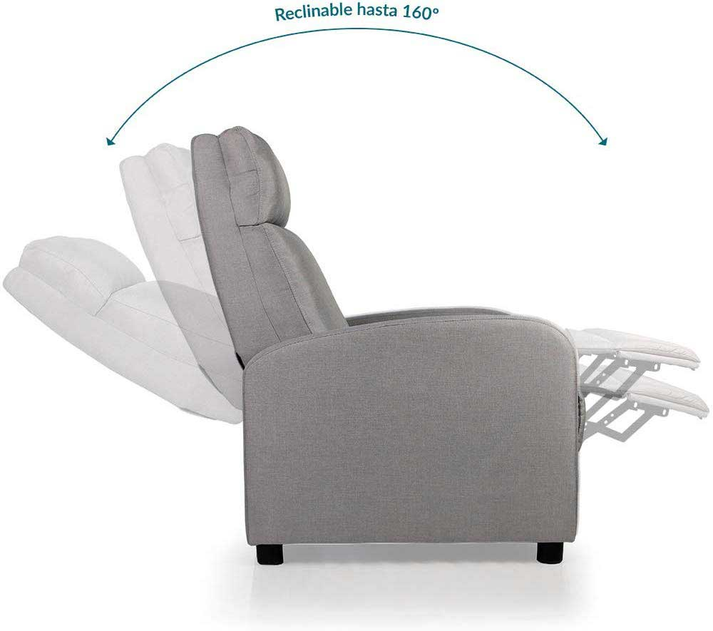 sillones-relax-baratos-ikea