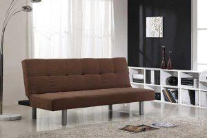 Sofá cama Ikea | Los mejores sofás cama