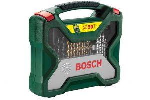 Brocas Bosch | Las mejores brocas Bosch