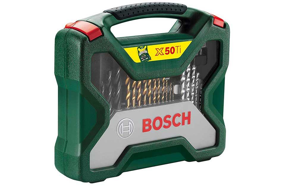 brocas-bosch