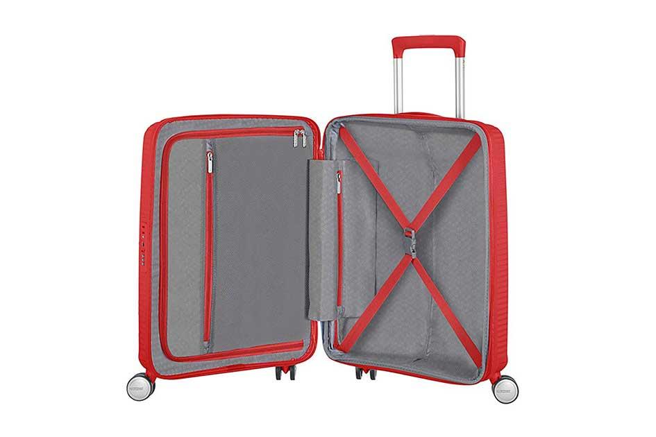 maletas-cabina-american-tourister
