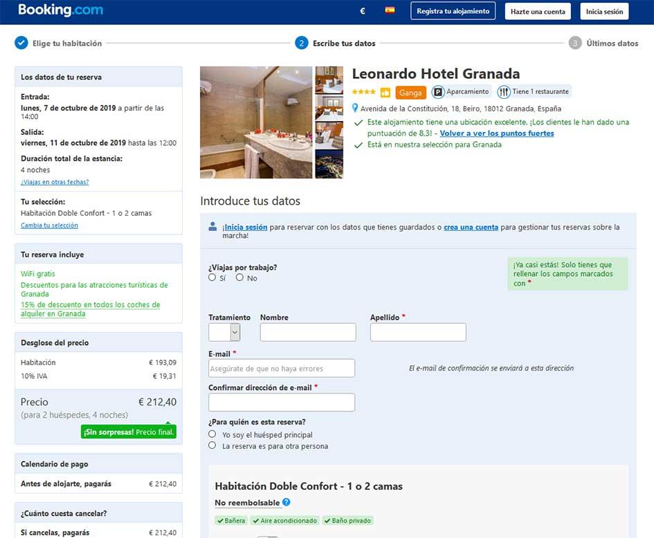 buscador-de-hoteles-baratos