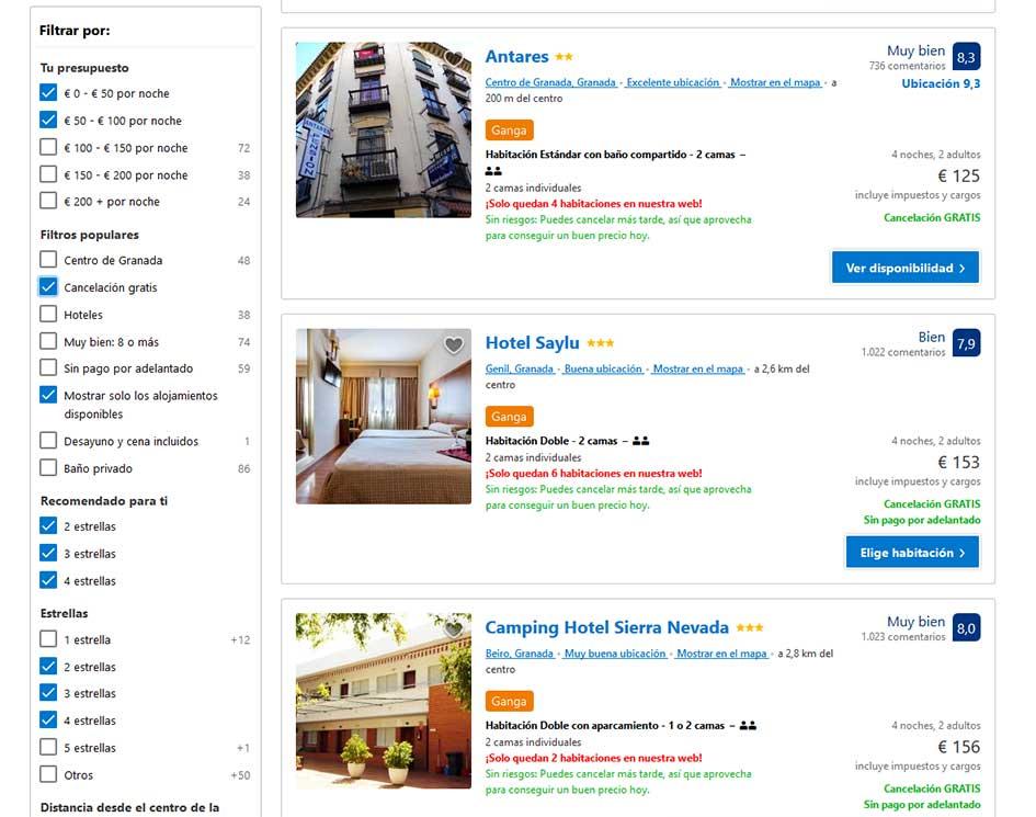 ofertas-de-hoteles
