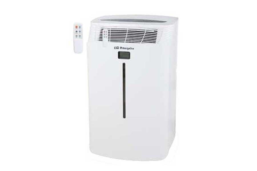 aire-acondicionado-orbegozo-adr-95