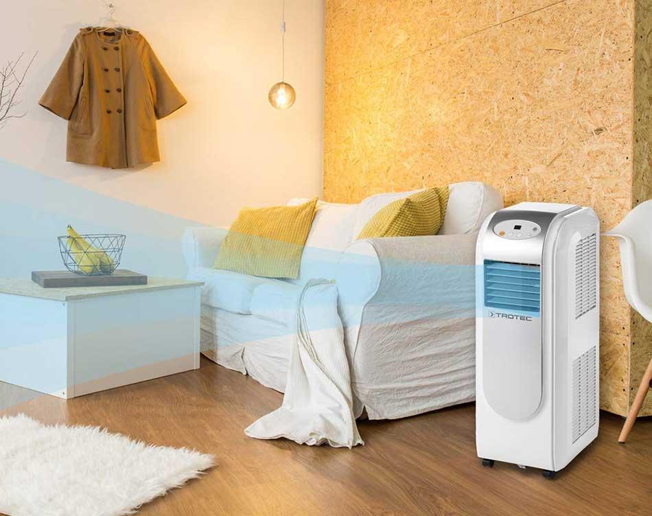 aire-acondicionado-portatil-trotec