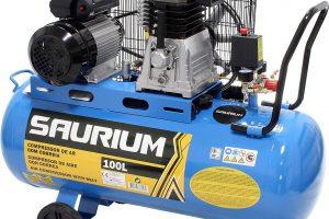Compresor de aire | Los mejores compresores de aire del 2020