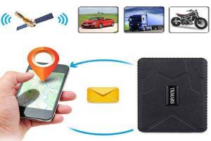 Localizador GPS   Los mejores localizadores GPS del año
