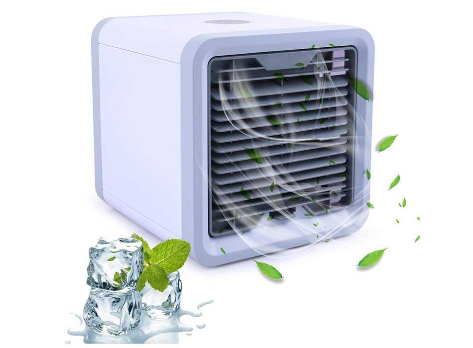 mini-aire-acondicionado