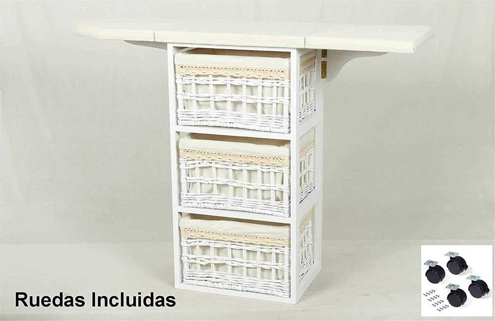 mueble-planchador-el-corte-ingles