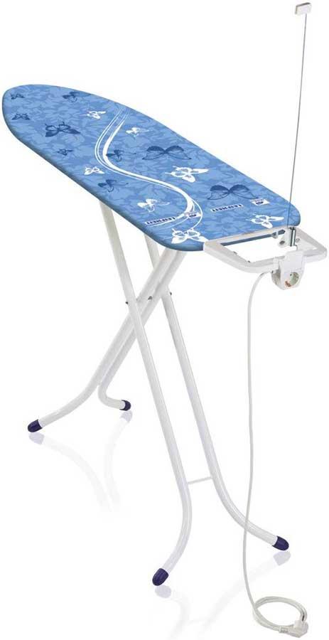 tabla-de-planchar-leifheit-airboard-compact
