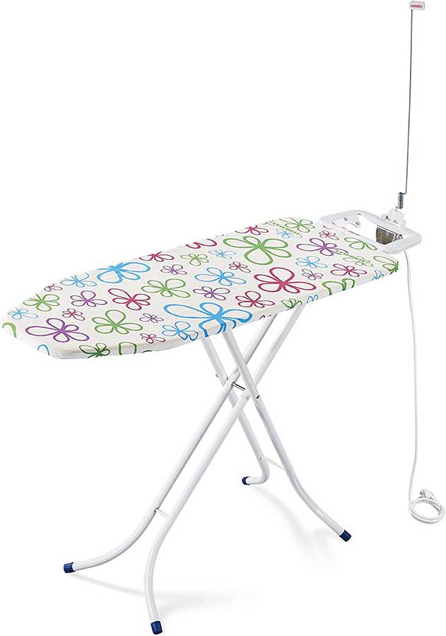 tabla-de-planchar-leifheit-airboard-solid-plus