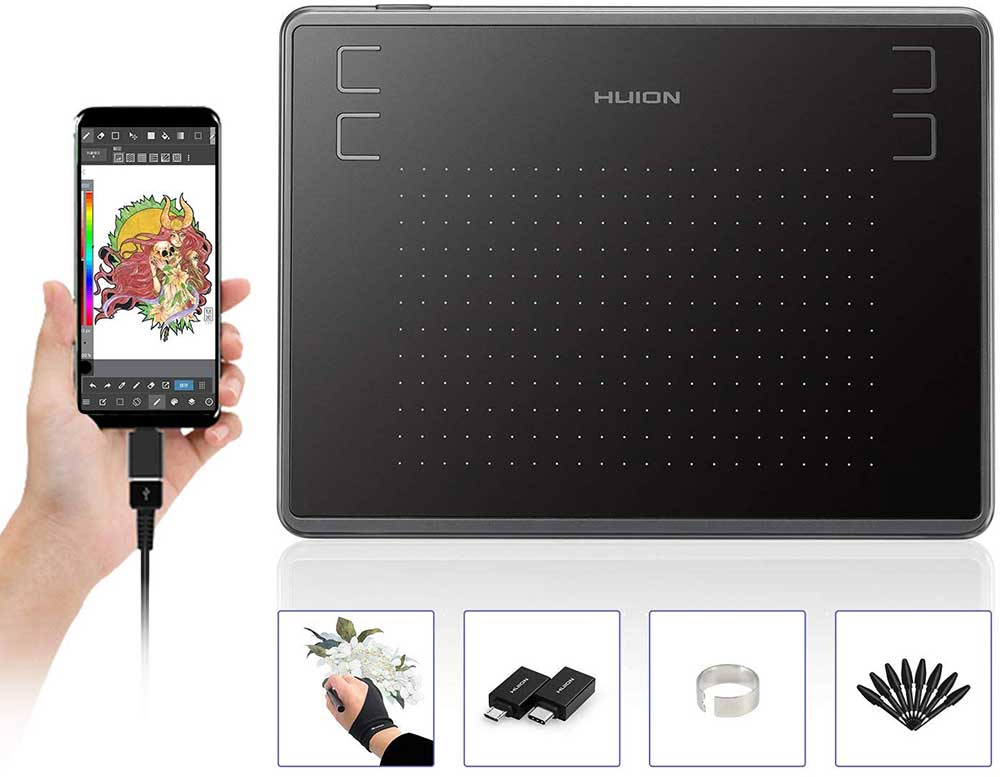 tableta-grafica-huion-inspiroy-h430p