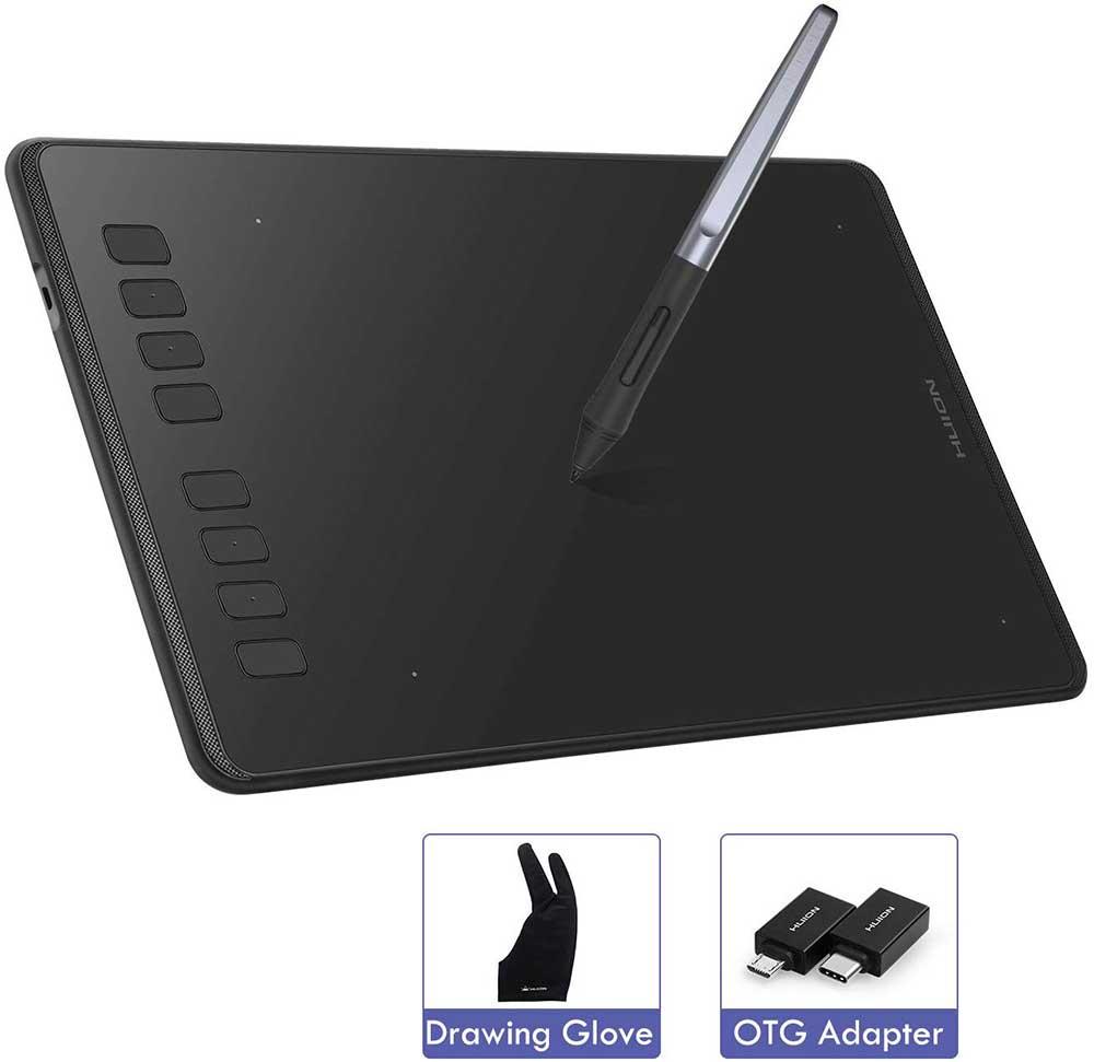 tableta-grafica-huion-inspiroy-h950p