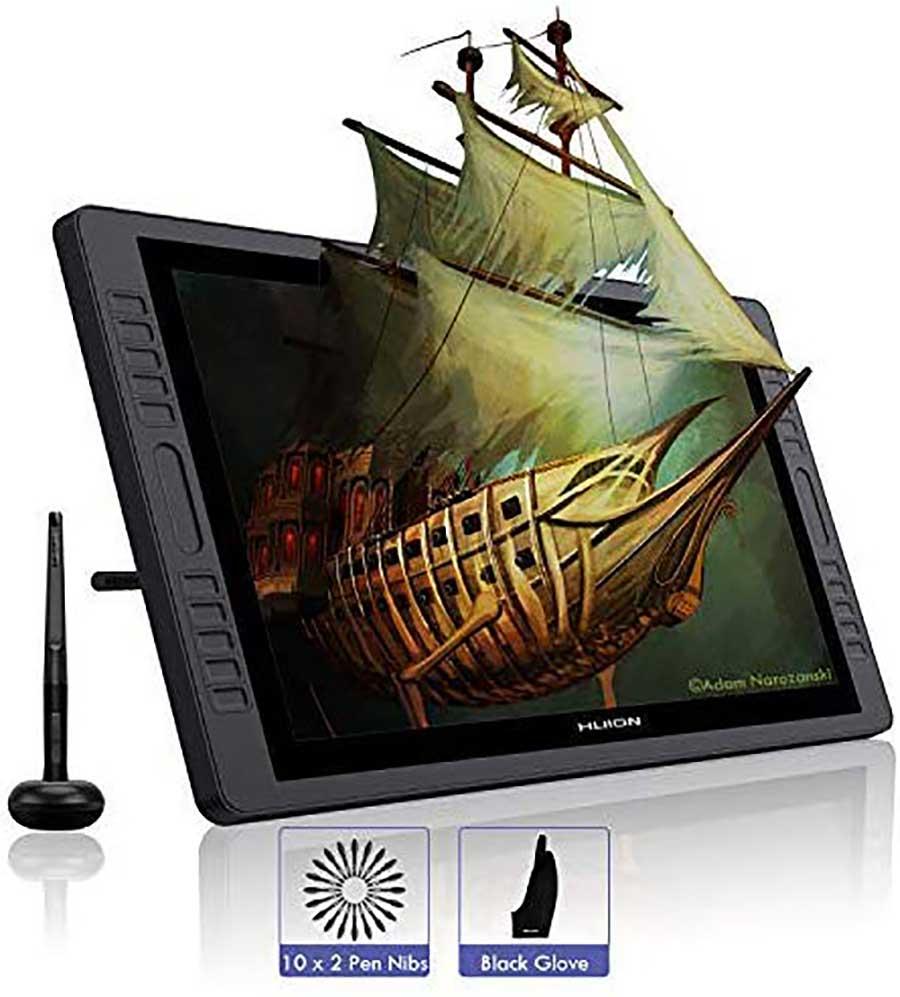 tableta-grafica-huion-kamvas-pro-22
