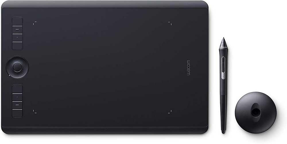 tableta-grafica-para-dibujar-sin-ordenador