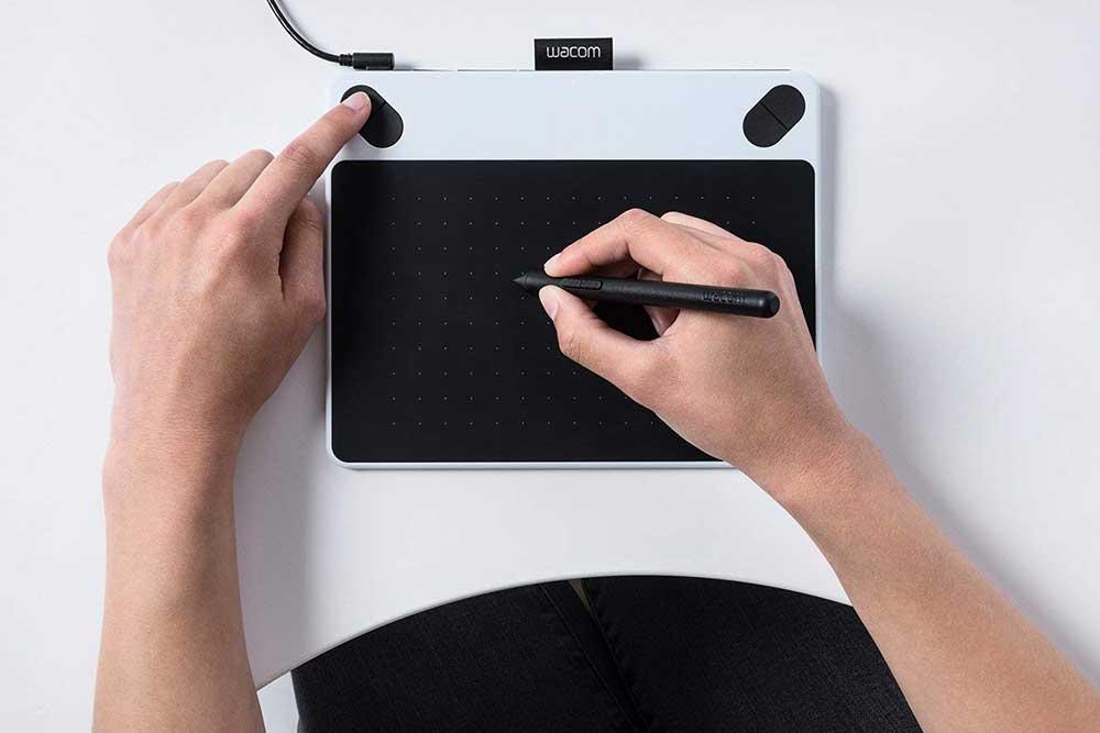 tableta-grafica-para-dibujar