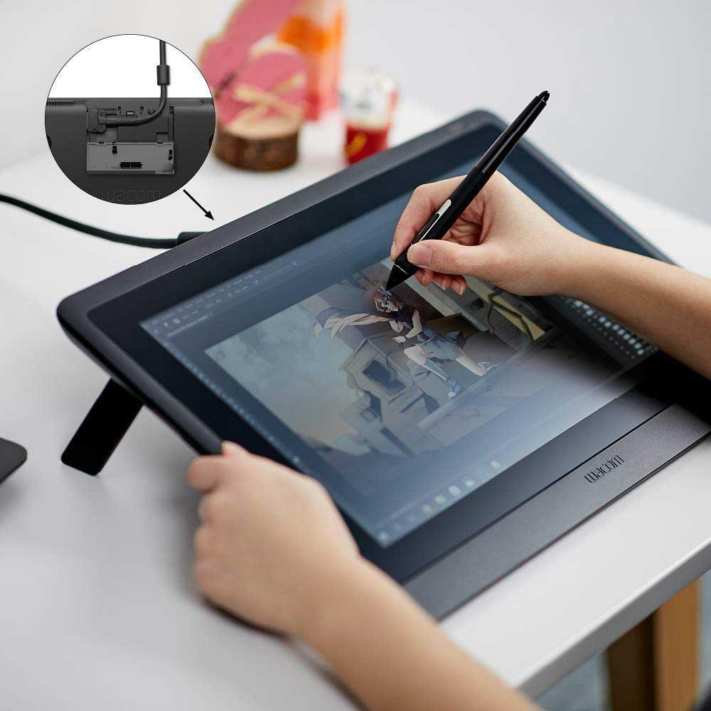 tableta-grafica-wacom-cintiq-16