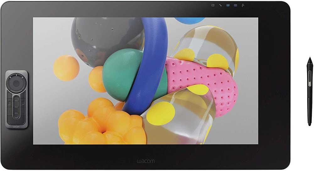 tableta-grafica-wacom-cintiq-pro-24