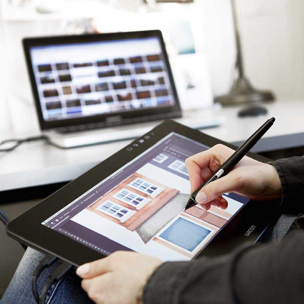 tableta-grafica-wacom-cintiq-pro