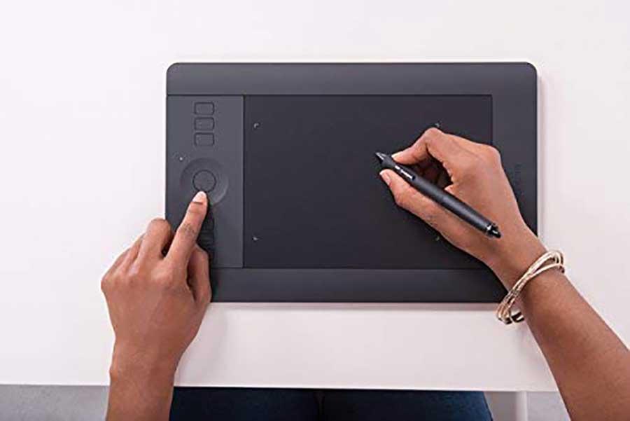 tableta-grafica-wacom-intuos-s-pro