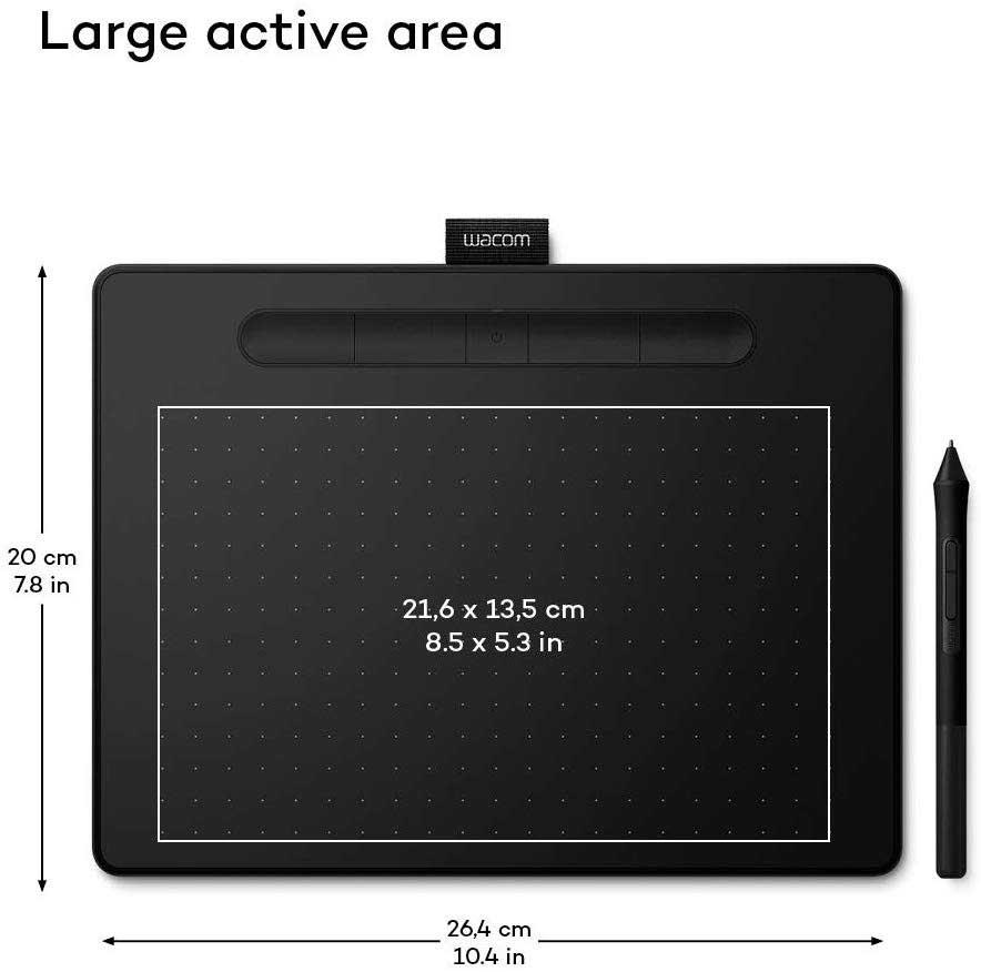 tableta-grafica-wacom-inuos-m