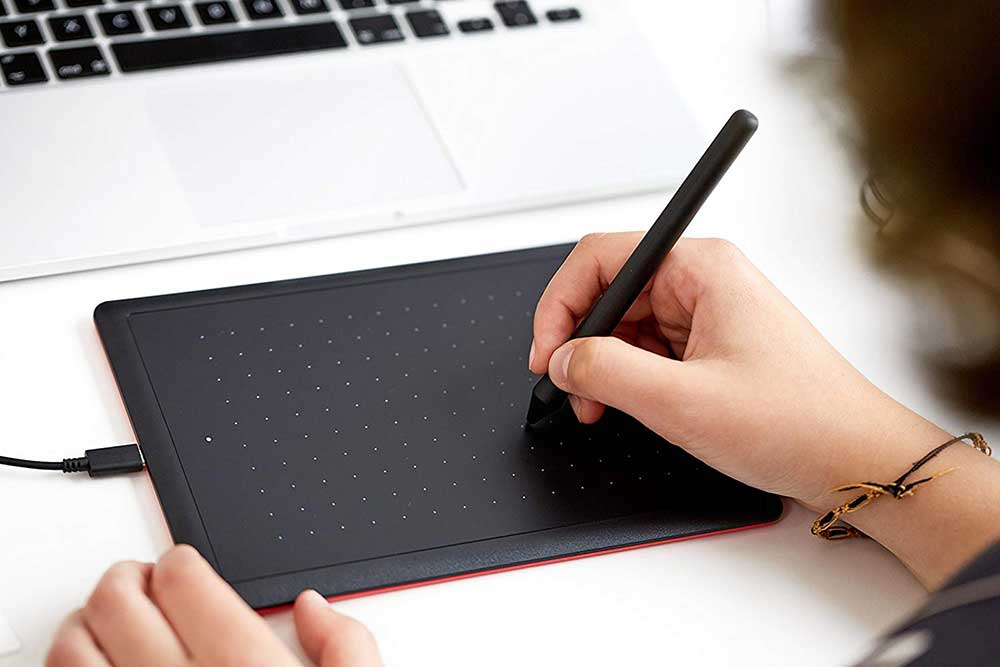 tableta-grafica-wacom-one-by-small