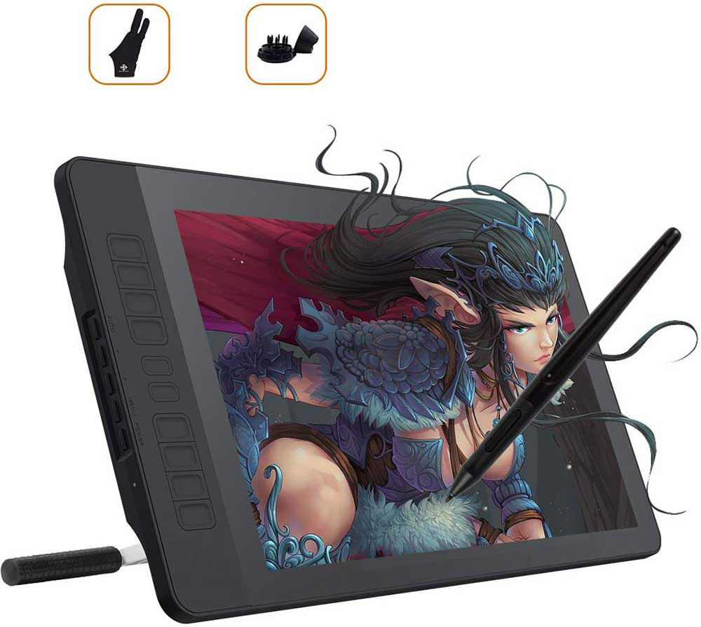 tableta-para-dibujar-sin-pc