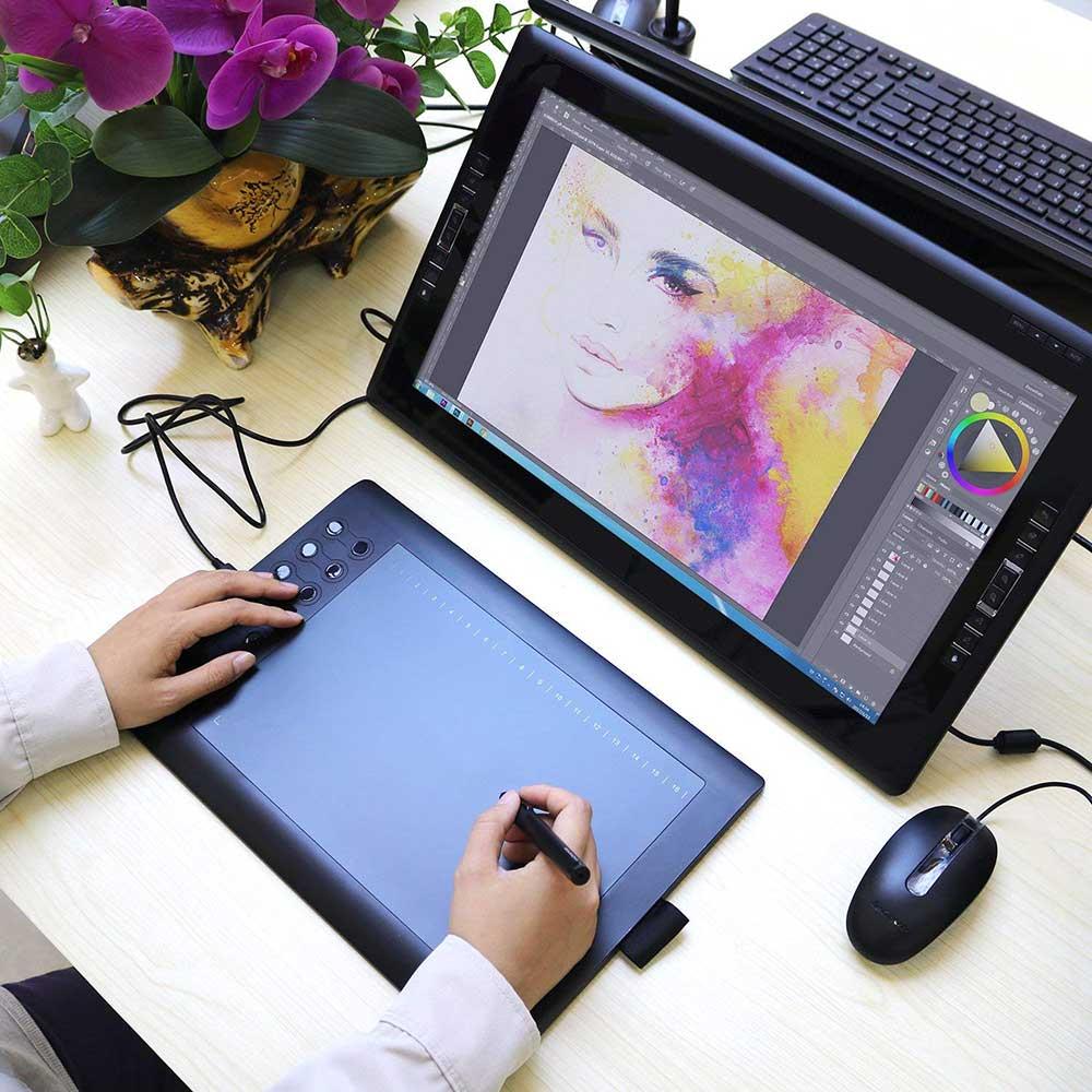 tabletas-graficas-con-pantalla