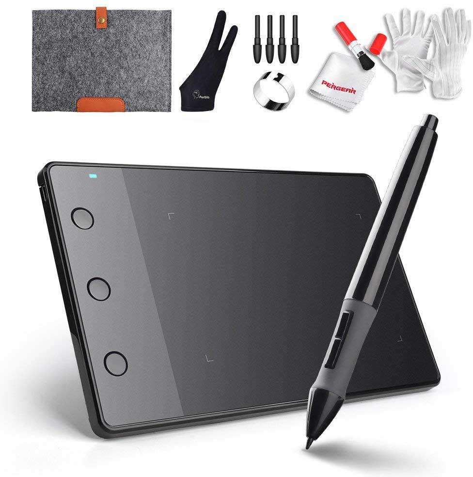 tabletas-graficas-el-corte-ingles