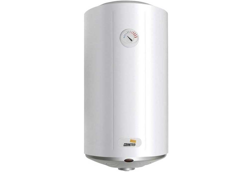 calentadores-electricos-bricomart