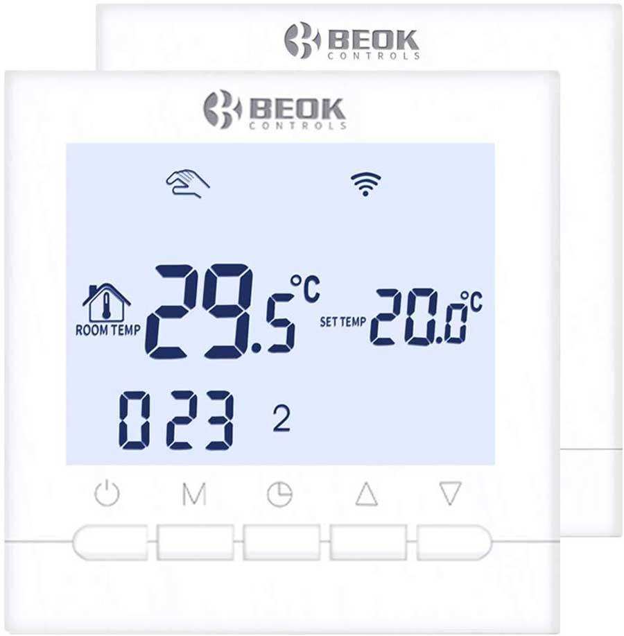 termostato-beok