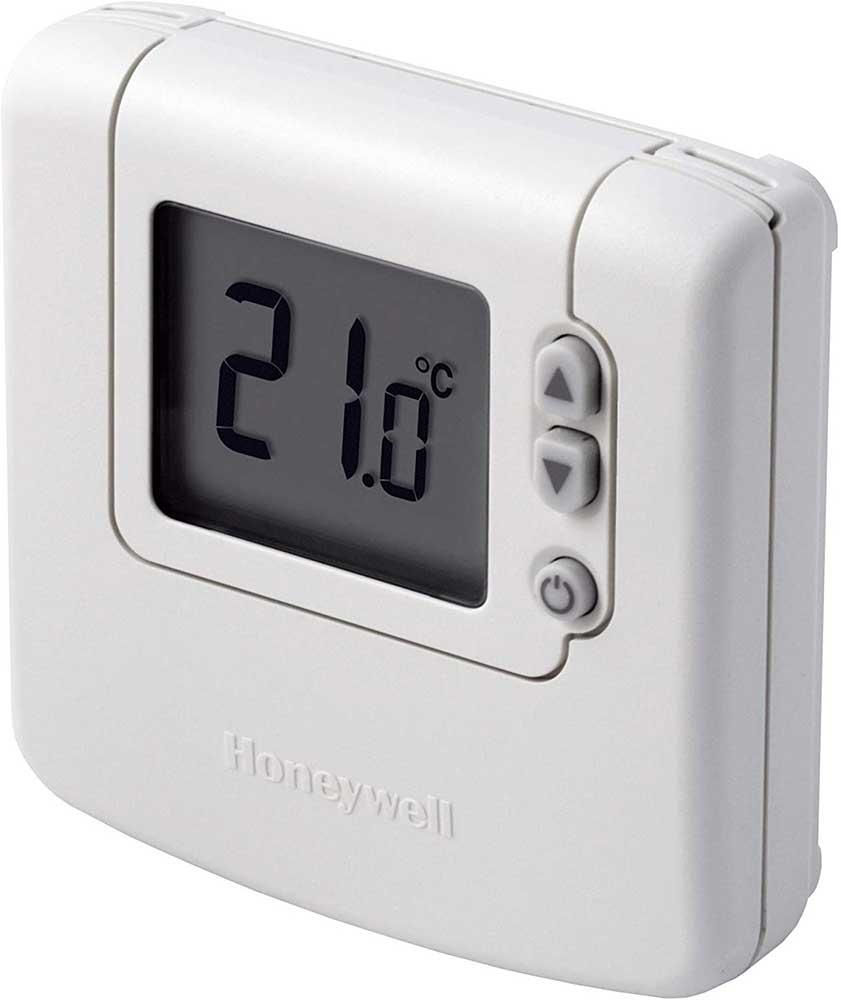 termostato-digital-bricomart