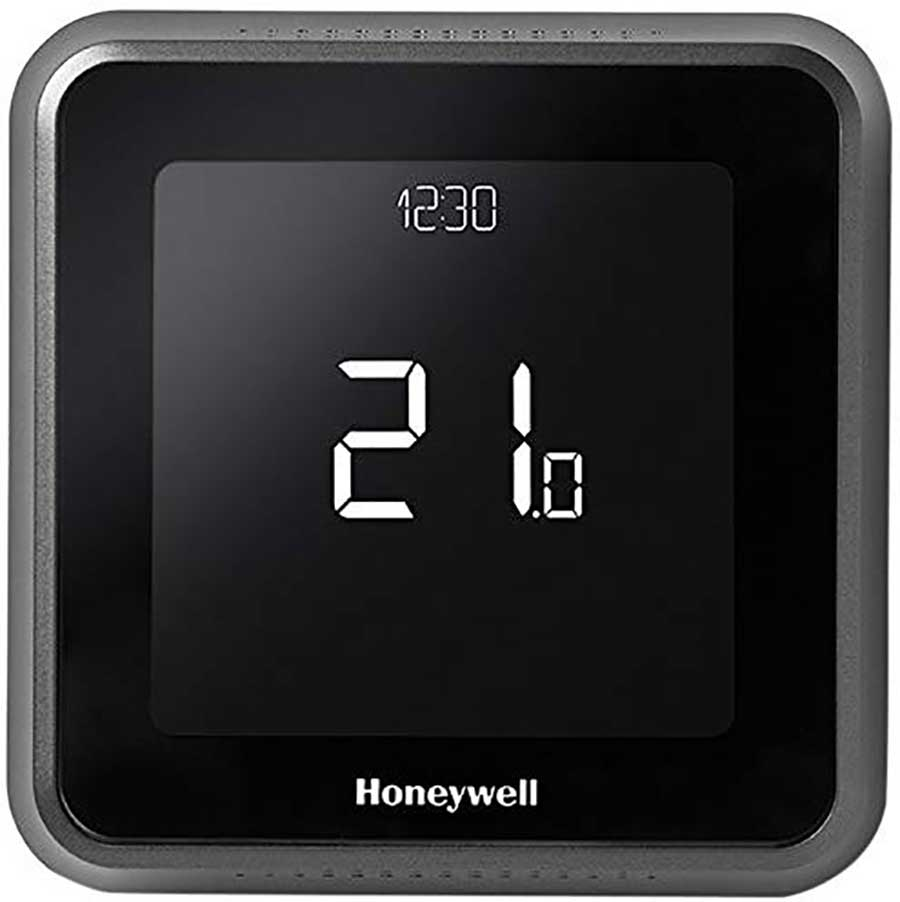 termostato-digital-honeywell-lyric-t6