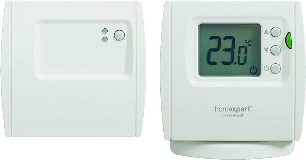 termostato-digital-para-calefaccion