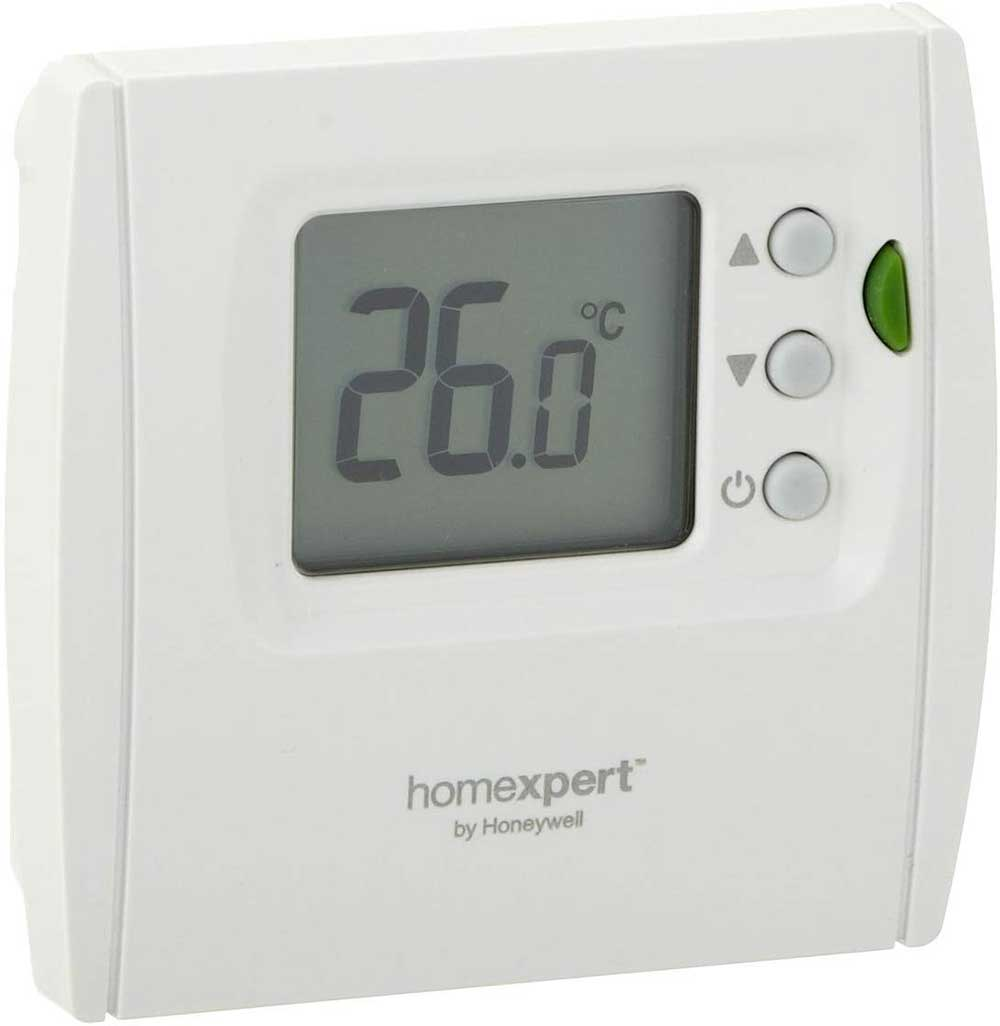 termostato-honeywell-con-funcion-eco