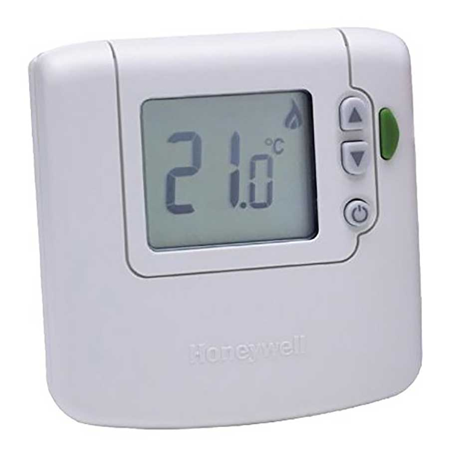 termostato-honeywell-dt90
