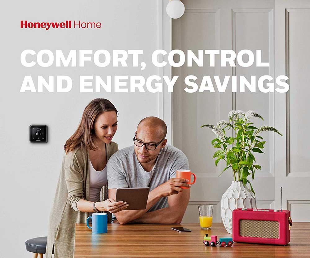 termostato-honeywell
