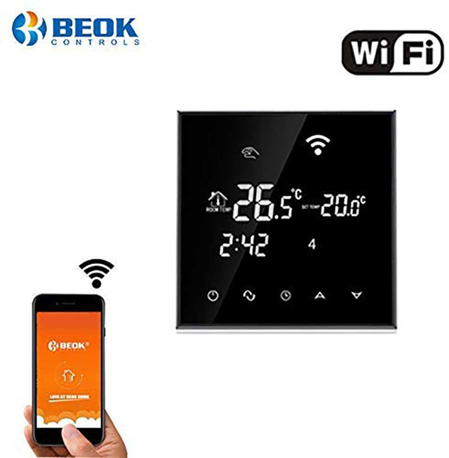termostato-inalambrico-beok