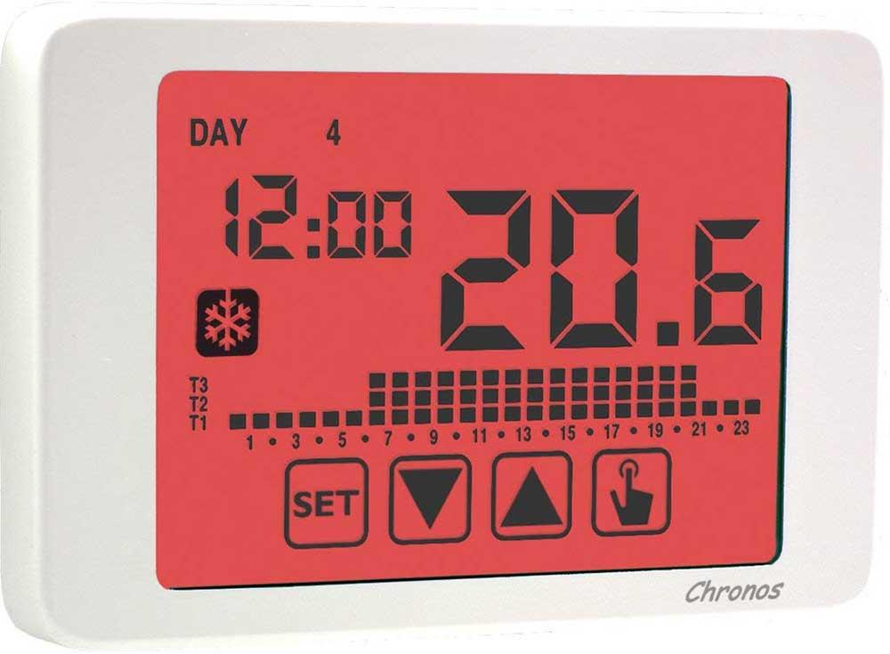 termostato-programable-chronos