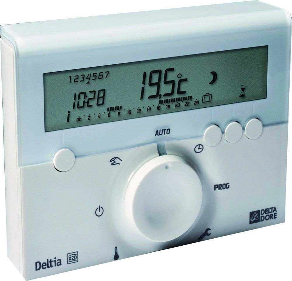 termostato-programable-delta-dore