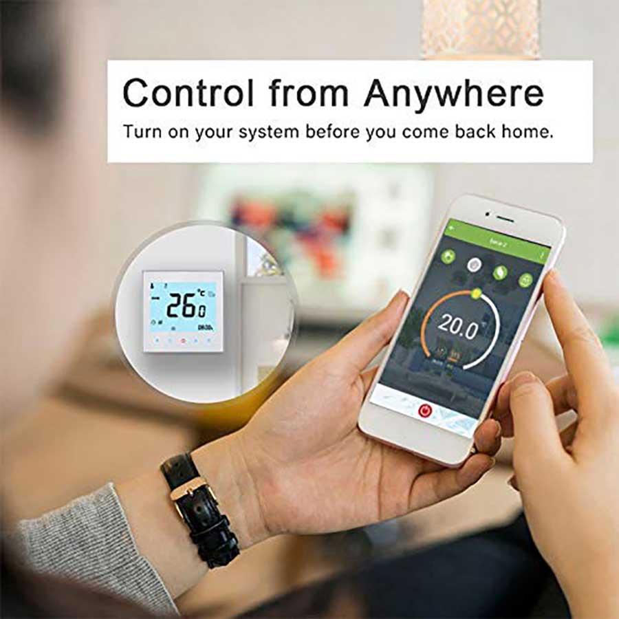 termostato-wifi-arxus